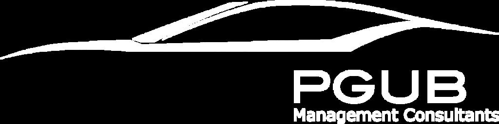 image3344