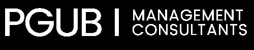 Kopie von Kopie von 2021 0804 PGUB Logo neu